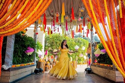 Wedding Decoration Lucknow
