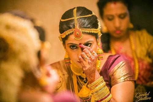 Wedding Photography Lucknow